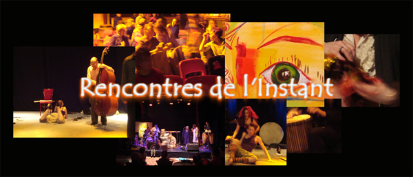 Rencontres sociales thiers