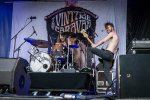 K s Photography The Vintage Caravan Panic Fest (...)